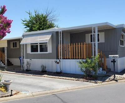 317 SUNNY HILLS DR, Rancho Cordova, CA 95670 - Photo 1