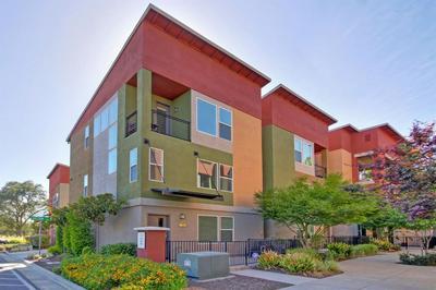 793 GALLIUM CT, West Sacramento, CA 95691 - Photo 1