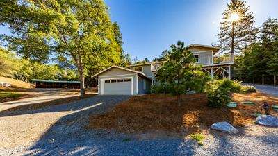 1851 SQUIRES CANYON CT, Cool, CA 95614 - Photo 2