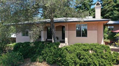 3661 MILLBRAE RD, Cameron Park, CA 95682 - Photo 2