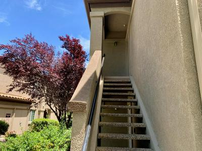 4200 E COMMERCE WAY UNIT 1323, Sacramento, CA 95834 - Photo 2