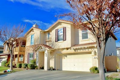955 HERITAGE WAY, Yuba City, CA 95991 - Photo 1