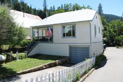 302 COMMERCIAL ST, Downieville, CA 95936 - Photo 1