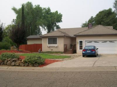 3203 GRACE DR, Diamond Springs, CA 95619 - Photo 1