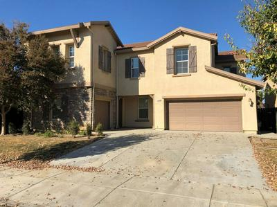 1209 IMPERIAL LILY DR, PATTERSON, CA 95363 - Photo 1