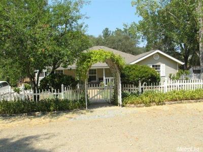 4355 GREEN VALLEY RD, Shingle Springs, CA 95672 - Photo 2