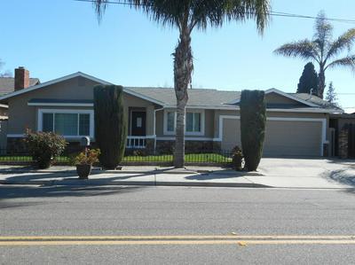 3730 LESTER RD, Denair, CA 95316 - Photo 2