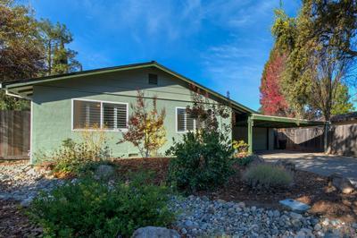 1713 MAGNOLIA PL, Davis, CA 95618 - Photo 2