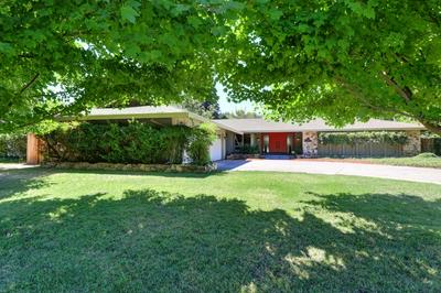 3300 AMERICAN RIVER DR, Sacramento, CA 95864 - Photo 2
