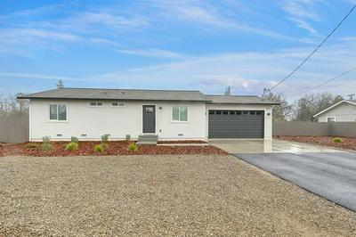 2567 CALIFORNIA ST, Sutter, CA 95982 - Photo 1