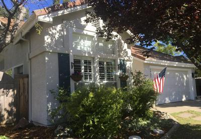 15271 NUEVA DR, Rancho Murieta, CA 95683 - Photo 2