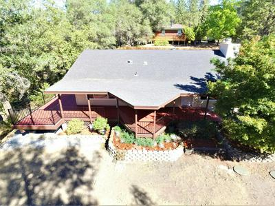 2599 SWEETWATER TRL, Cool, CA 95614 - Photo 1
