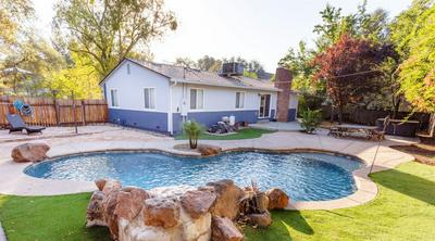 8598 PERSHING AVE, Fair Oaks, CA 95628 - Photo 2