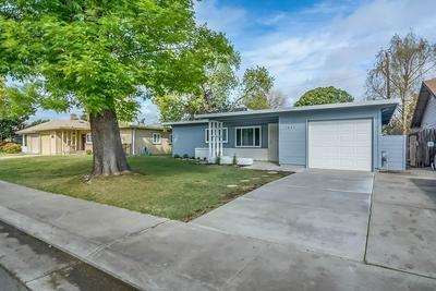 1031 DOUGLAS RD, STOCKTON, CA 95207 - Photo 1