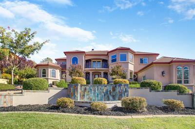1255 CROCKER DR, El Dorado Hills, CA 95762 - Photo 1
