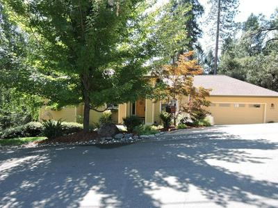410 HAWTHORNE RD, Colfax, CA 95713 - Photo 2