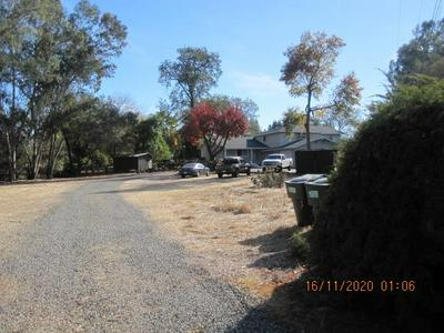8854 OAK AVE, Orangevale, CA 95662 - Photo 1