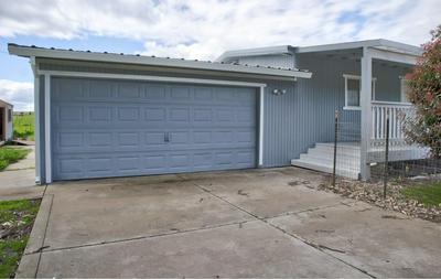 11040 ALTA MESA RD, Wilton, CA 95693 - Photo 2