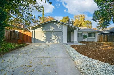 6913 KITTERY AVE, Citrus Heights, CA 95621 - Photo 2