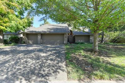 4646 QUAIL HOLLOW CT, Fair Oaks, CA 95628 - Photo 1