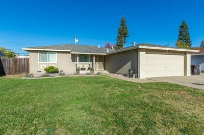 2276 ZINFANDEL DR, Rancho Cordova, CA 95670 - Photo 2