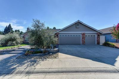 3401 ROCKFORD CT, Rocklin, CA 95765 - Photo 1