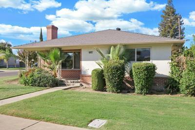 1245 S WASHINGTON ST, Lodi, CA 95240 - Photo 2