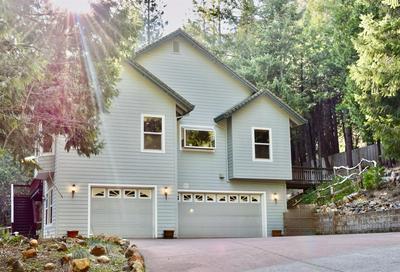 7347 LAKEWOOD DR, Pollock Pines, CA 95726 - Photo 1