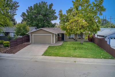 7724 SPRING VALLEY AVE, Citrus Heights, CA 95610 - Photo 2
