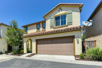 8137 ASTAIRE LN, Fair Oaks, CA 95628 - Photo 1
