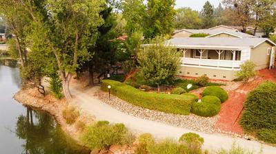 4390 PATTERSON DR UNIT 222, Diamond Springs, CA 95619 - Photo 1