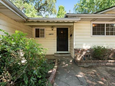1807 PARK BLVD, West Sacramento, CA 95691 - Photo 2