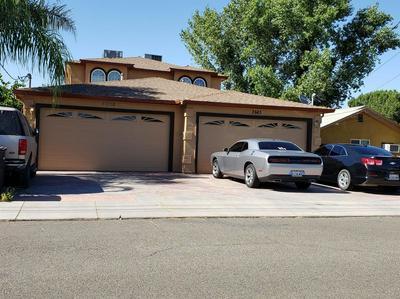 2661 -2663 SANTA FE STREET, Riverbank, CA 95367 - Photo 2