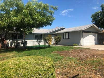 9101 CAYWOOD DR, Stockton, CA 95210 - Photo 2