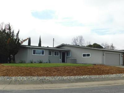 5415 BLUERIDGE CT, Orangevale, CA 95662 - Photo 1
