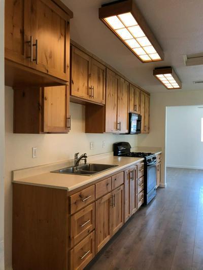 1812 HILE AVE, Linda, CA 95901 - Photo 2
