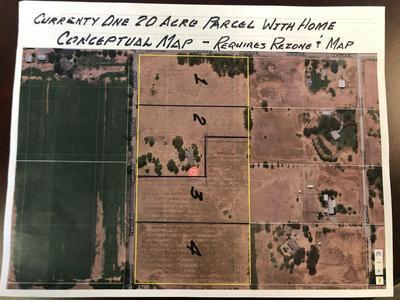 9734 TAVERNOR RD, Wilton, CA 95693 - Photo 2