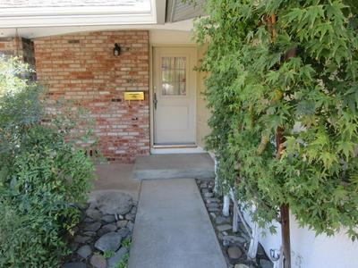 2730 LASSEN WAY, Rocklin, CA 95677 - Photo 2