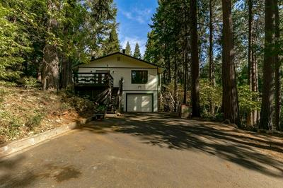 7059 PINE CONE DR, Pollock Pines, CA 95726 - Photo 1