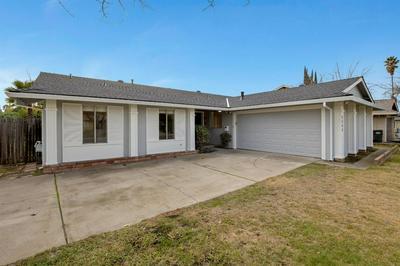 6899 KETTERING CIR, Fair Oaks, CA 95628 - Photo 2