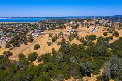 957 BELIFIORE CT, El Dorado Hills, CA 95762 - Photo 2