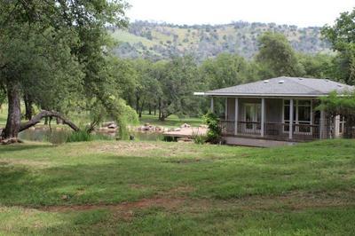 7105 MARYSVILLE RD, Browns Valley, CA 95918 - Photo 1