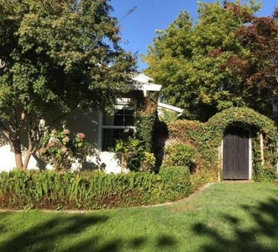 805 W LOCUST ST, Lodi, CA 95240 - Photo 2