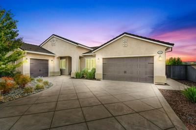 2935 ROYAL OAKS DR, El Dorado Hills, CA 95762 - Photo 2