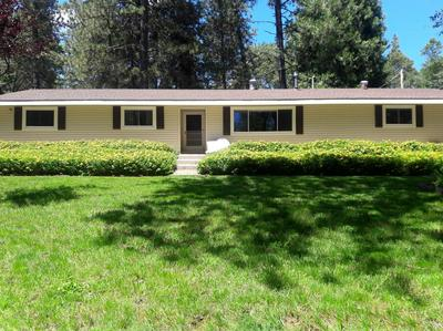 25240 PINEVIEW DR, Colfax, CA 95713 - Photo 2
