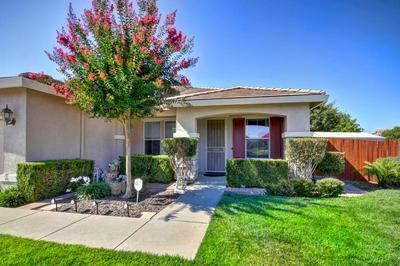 5105 FALABELLA WAY, Elk Grove, CA 95757 - Photo 2