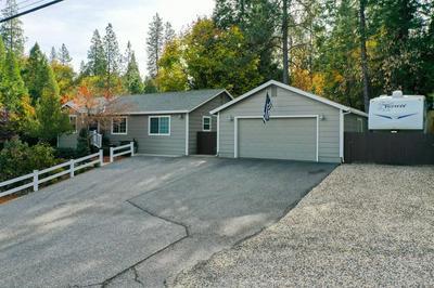 15121 COLFAX HWY, Grass Valley, CA 95945 - Photo 1