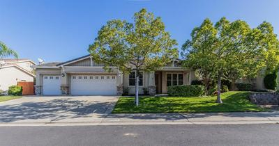 5964 TANUS CIR, Rocklin, CA 95677 - Photo 1