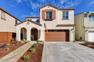 3819 IVAN WAY, Rancho Cordova, CA 95742 - Photo 2