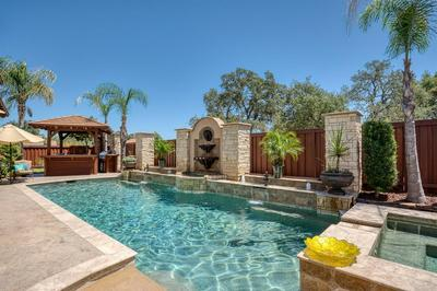 15468 FEATHERY CT, Rancho Murieta, CA 95683 - Photo 2